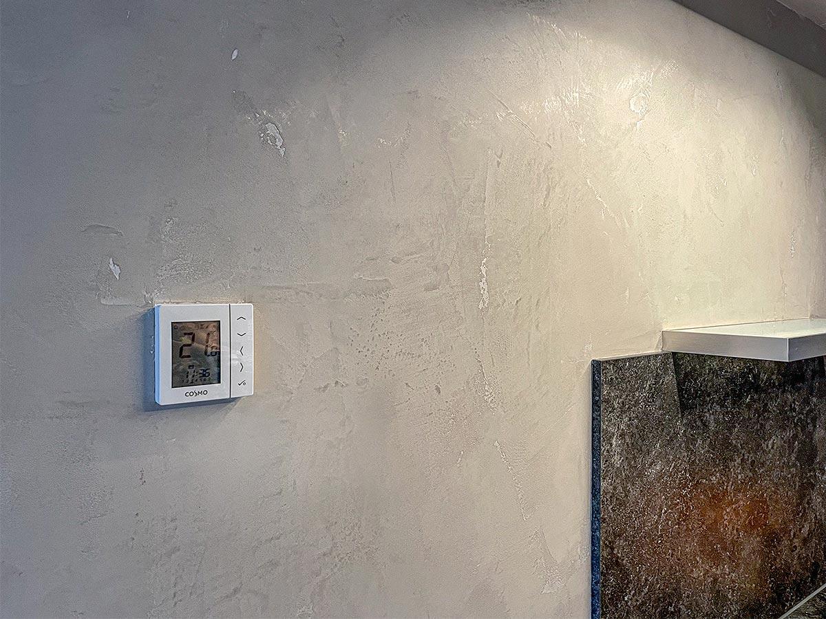 WohnArt Referenz > Maler- und Lackierarbeiten